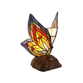 Butterfly Stained Glass Kits